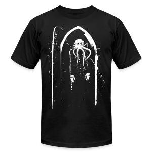 Cthulok - Men's Fine Jersey T-Shirt