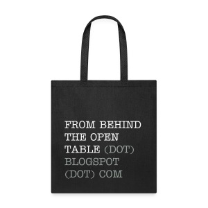 2013 Fall Tote Bag - Tote Bag