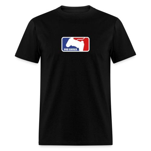 Pro Gamer - Men's T-Shirt