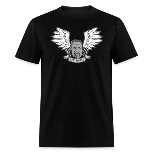 My Name Is Merle - Men's T-Shirt