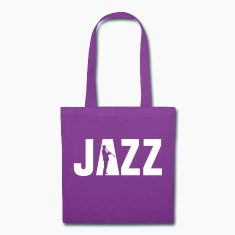 jazz_klarinette_spieler_092013_a_1c Bags & backpacks