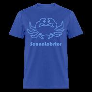 T-Shirts ~ Men's T-Shirt ~ Article 13457248
