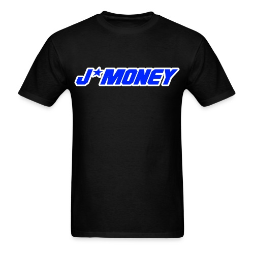 GI Money Tee - Men's T-Shirt