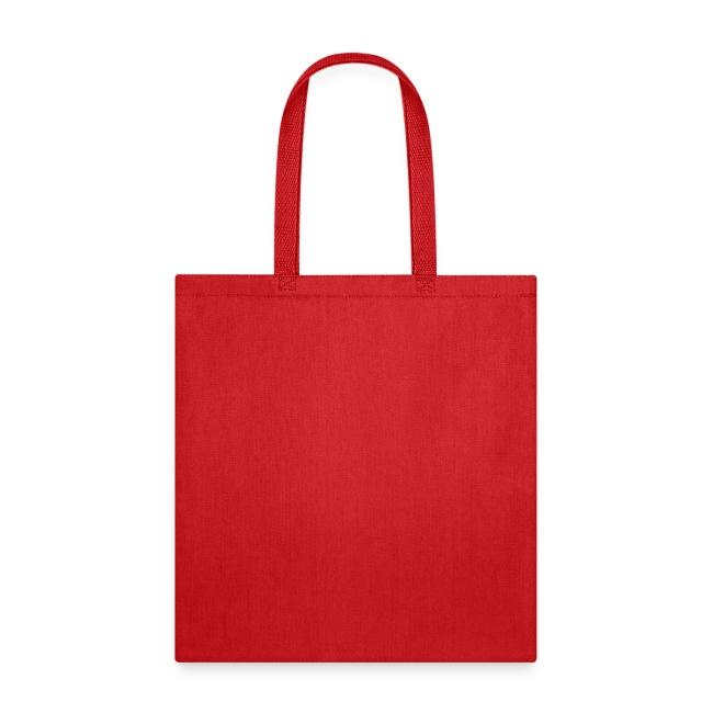 Cock Robin Tote Bag
