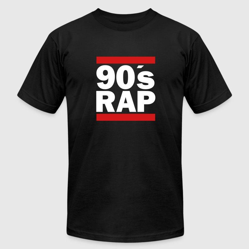 90 s rap t shirt spreadshirt