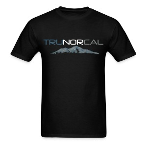 Men's Tru NorCal T-Shirt - Men's T-Shirt