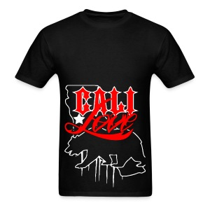 Men's Cali Love Tee - Men's T-Shirt