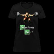 Women's T-Shirts ~ Women's T-Shirt ~ Article 13777399