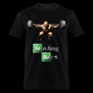 T-Shirts ~ Men's T-Shirt ~ Article 13777407