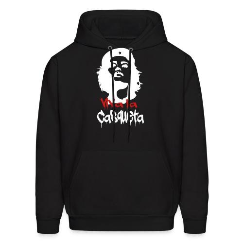 Viva Casqueta Hoodie - Men's Hoodie