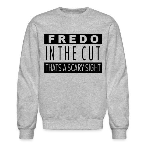 Fredo crewneck - Crewneck Sweatshirt
