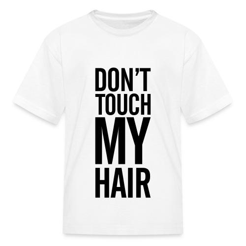 kids t shirt dtmh - Kids' T-Shirt