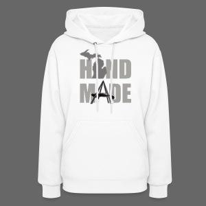 Hand Made - Women's Hoodie