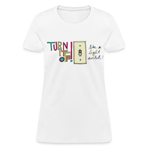 turnitoffshirt2