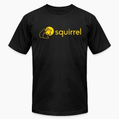 Symbols 2013: squirrel T-Shirts