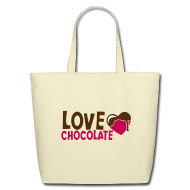 Bags & backpacks ~ Eco-Friendly Cotton Tote ~ Article 13529638