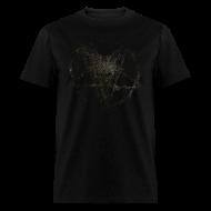 T-Shirts ~ Men's T-Shirt ~ Baphomet T-Shirt