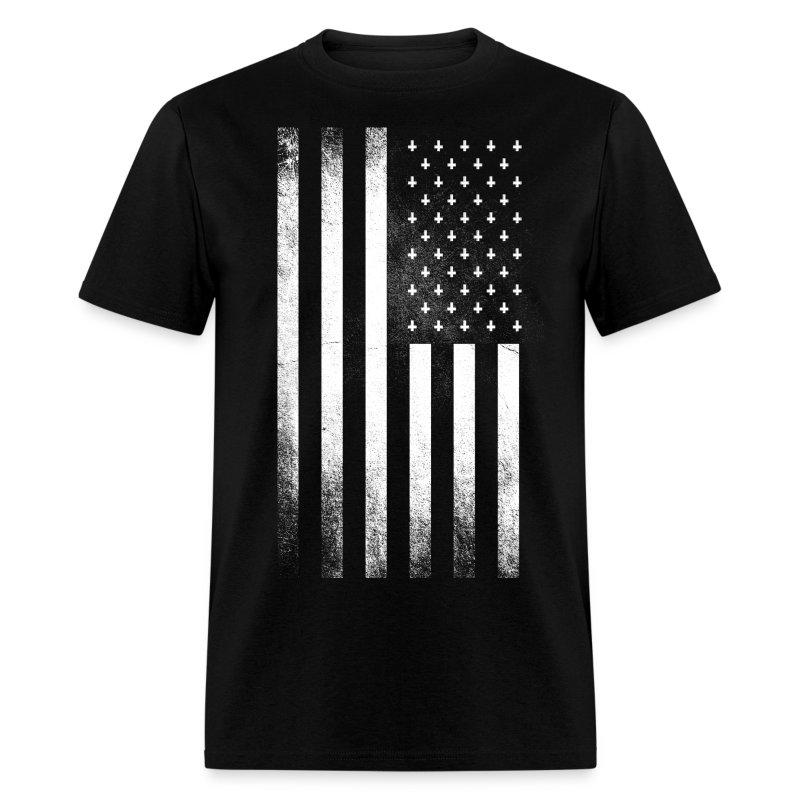 'merica T-Shirt - Men's T-Shirt