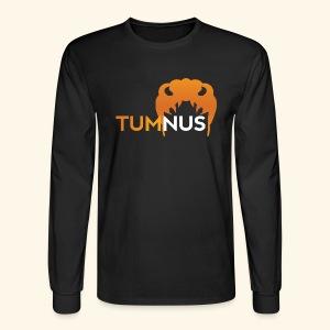 Late Night with Tumnus