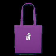 Bags & backpacks ~ Tote Bag ~ Arabian