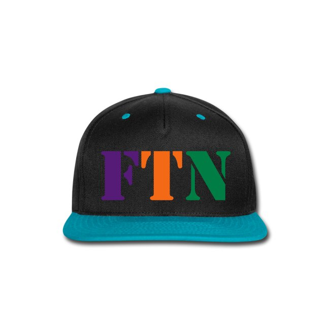 FTN = FooTNote