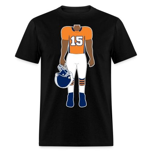 15 - Men's T-Shirt
