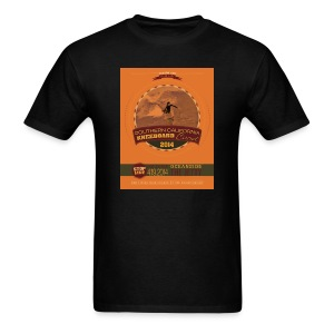 Season Two - Oceanside - Men's T-Shirt