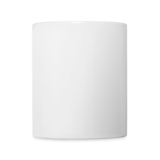 CUP SWAT Coffee Mug w/name