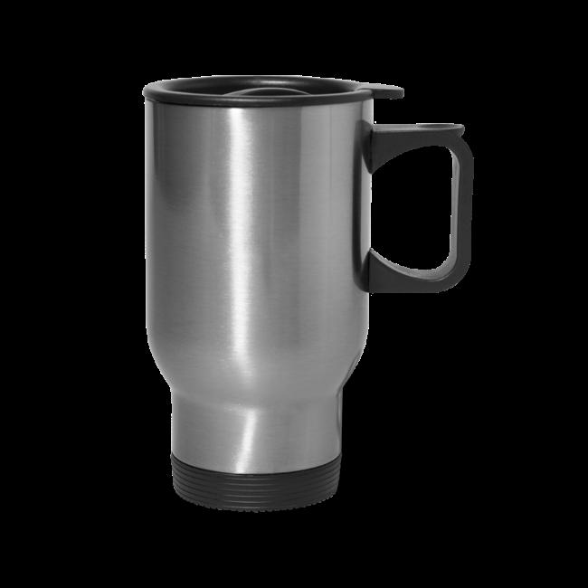 CUP SWAT Travel Mug