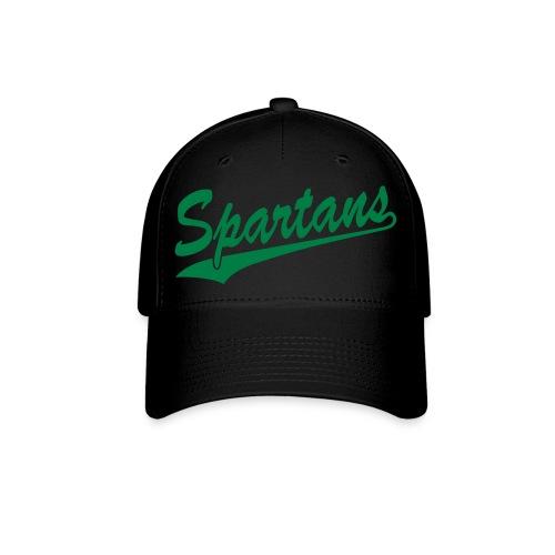 Spartans Baseball Cap - Baseball Cap