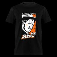 T-Shirts ~ Men's T-Shirt ~ Indiana Jones: Es el Rodaje [ESP]