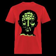 T-Shirts ~ Men's T-Shirt ~ Article 13558423