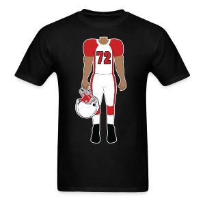 72 - Men's T-Shirt