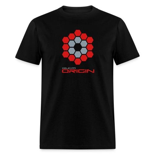 ORIGIN (MENS) - Men's T-Shirt