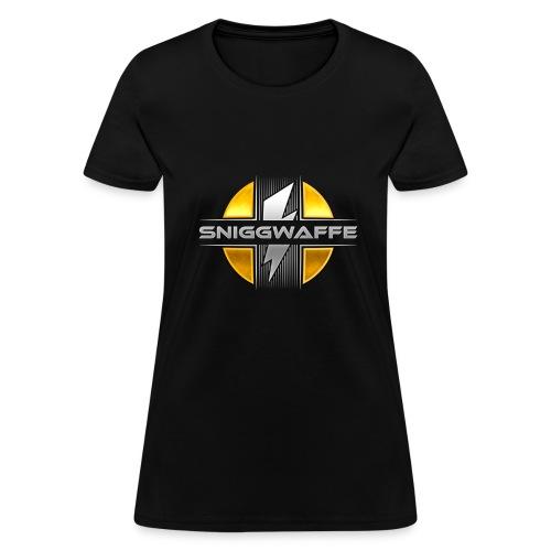 SWIGG Womens - Women's T-Shirt