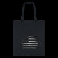Bags & backpacks ~ Tote Bag ~ 'Merica Tote Bag