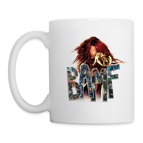 Phoenix BAMF Coffe Mug - Coffee/Tea Mug