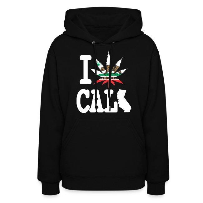 fd07fd4620 Personalized custom shirts hoodies sweatshirt and tanks cali jpg 650x650 Cali  hoodie