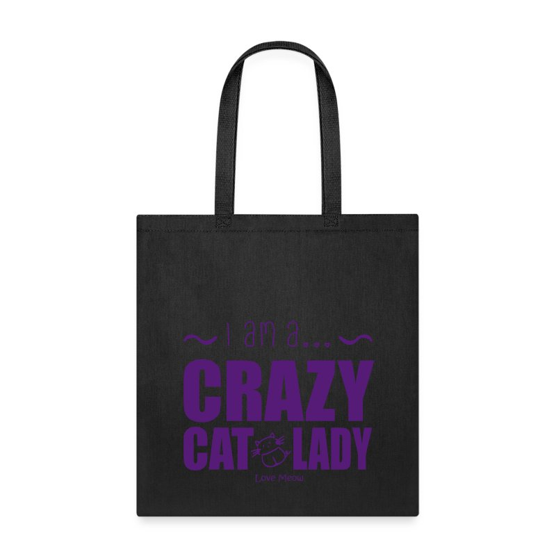 Tote Bag - whiskers,whisker,shelter,meow,love meow,love,kittens,kitten,feline,crazy cat lady,cats,cat lady,cat