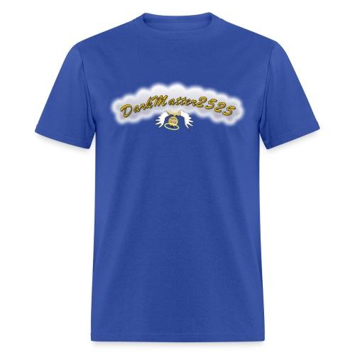 DarkMatter2525 T-Shirt (Men's) - Men's T-Shirt