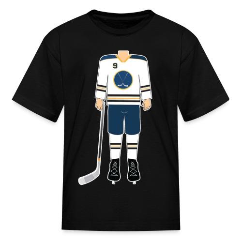 9 - Kids' T-Shirt