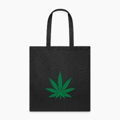 Marijuana Bags & backpacks