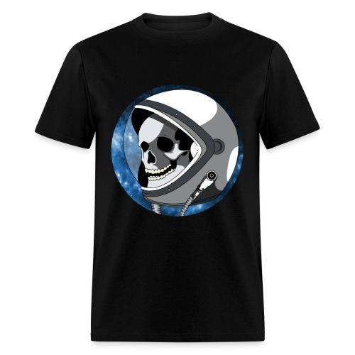 Men's Lost in Space Tee - Men's T-Shirt