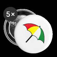 Buttons ~ Large Buttons ~ Palmer Hills