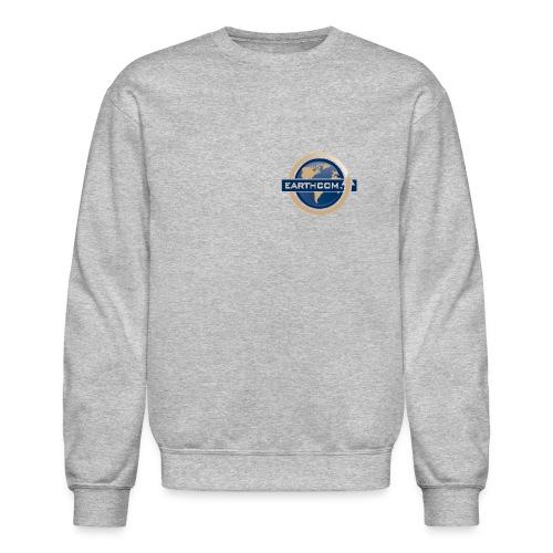 Sweatshirt - Crewneck Sweatshirt