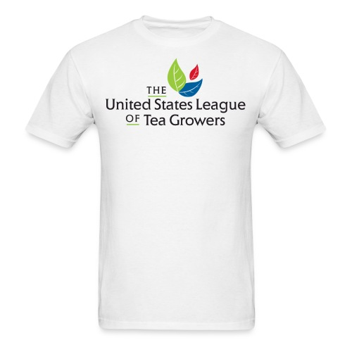 Men's Tea Shirt - Men's T-Shirt