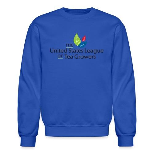 Men's USLTG Sweatshirt - Crewneck Sweatshirt
