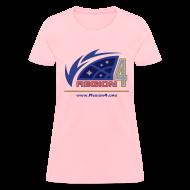 T-Shirts ~ Women's T-Shirt ~ Article 13630515
