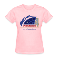 Women's T-Shirts ~ Women's T-Shirt ~ Article 13630515