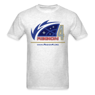 T-Shirts ~ Men's T-Shirt ~ Article 13630530